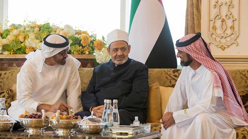 Arab-and-muslim