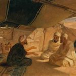 Culture---Life-in-the-Arabs-before-Islam-news-site