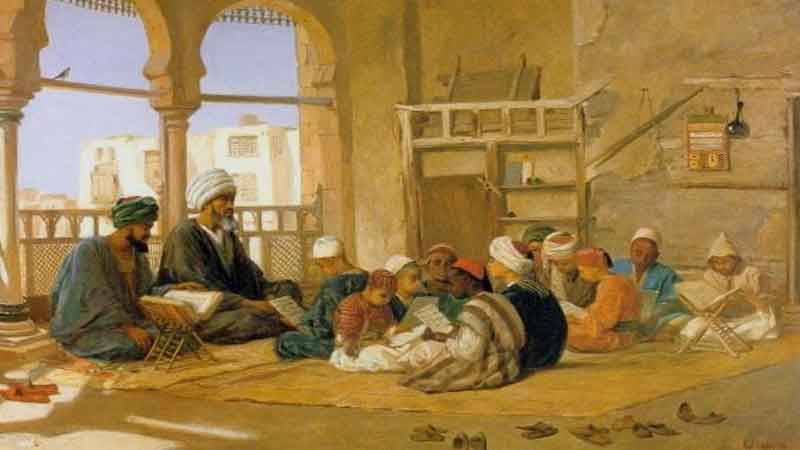 news-Culture-Life-in-the-Arabs-before-Islam-site