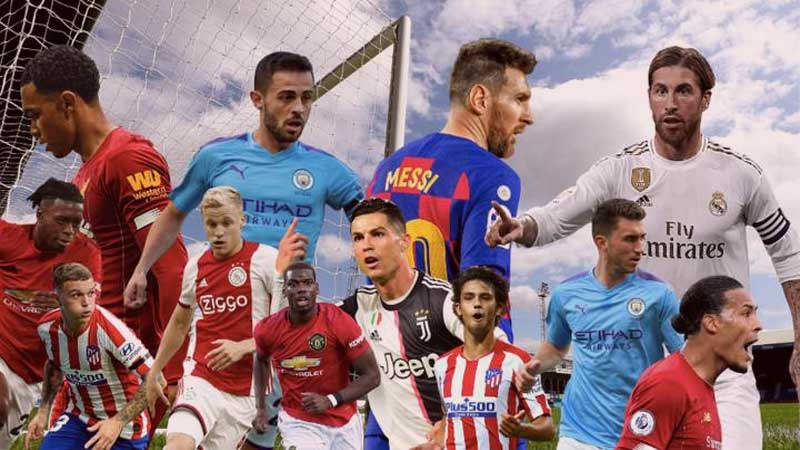 The-number-one-online-football-betting-website-news-site-free