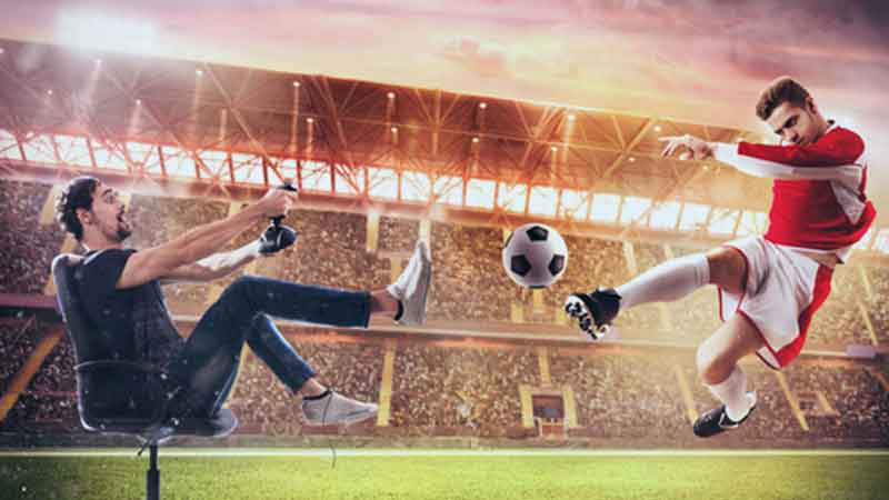 Step-football-betting-techniques-news-site-two